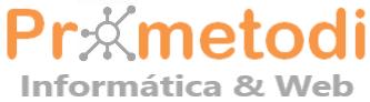 Logo_prometodi_SL_2